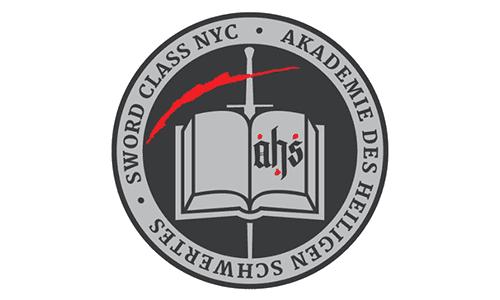Sword Class NYC