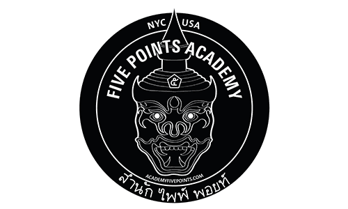 Five Points Academy