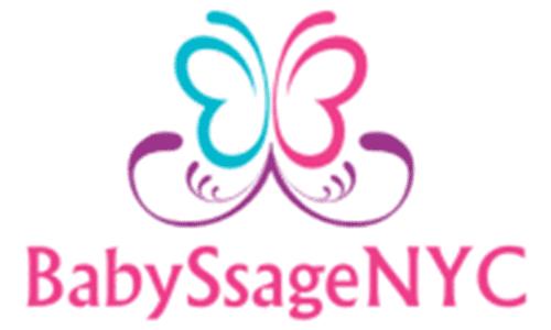BabySsageNYC (UWS)