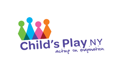 Child's Play NY (at First Unitarian Church)