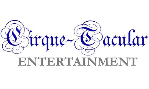 Cirque-tacular Entertainment LLC (at the 14th Street Y)