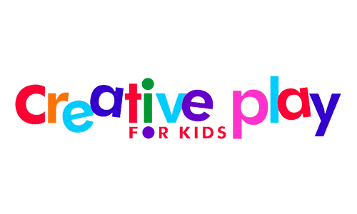Creative Play for Kids (at TRS Professional Suite)