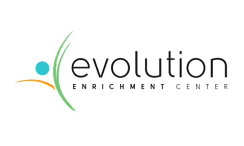 Evolution Enrichment Center