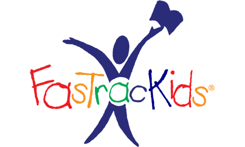 FasTracKids - Upper West Side