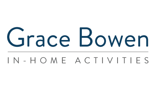 Grace Bowen