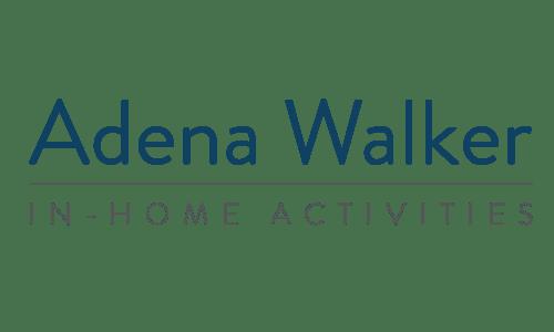 Adena Walker