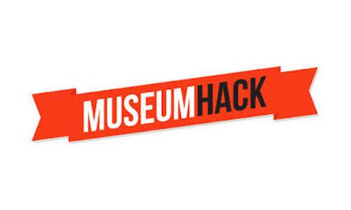 Museum Hack (at American Museum of Natural History)