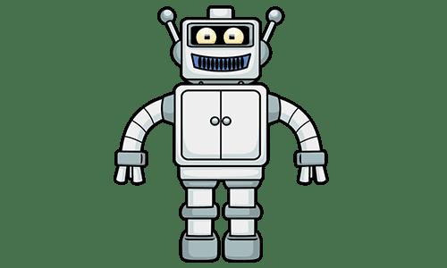 NYC Robotics
