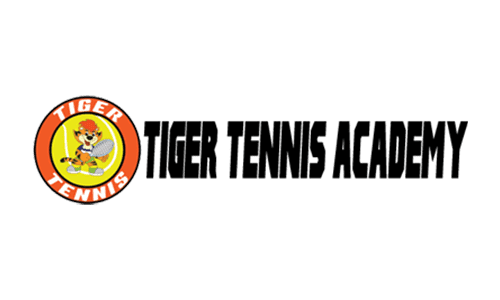 Tiger Tennis Academy (Garden City)