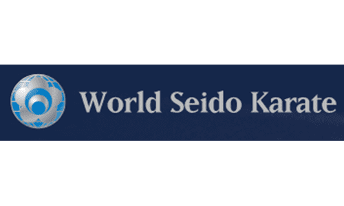 World Seido Karate (at Honbu NYC Dojo)