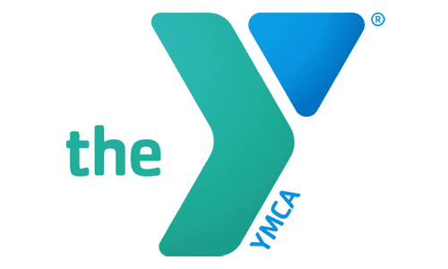 Prospect Park YMCA