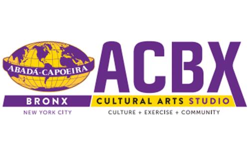 ABADA-Capoeira Bronx