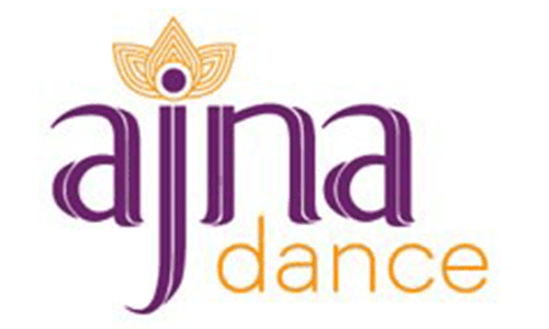 Ajna Dance (at House of Jai)