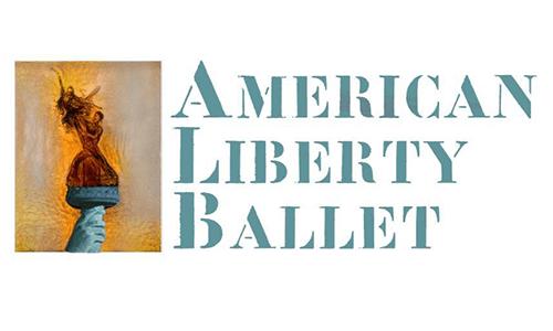 American Liberty Ballet