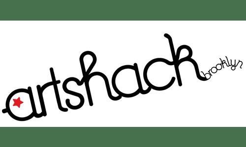 Artshack Brooklyn