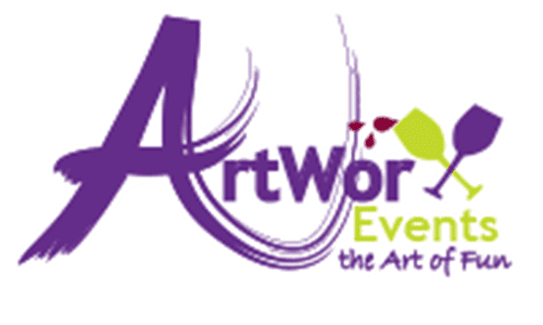 ArtWorx Events (at Whole Foods Market Middletown)