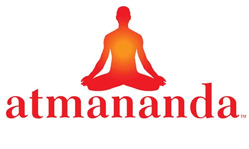 Atmananda Yoga NYC