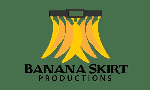 Banana Skirt Productions (at Pearl Studios)