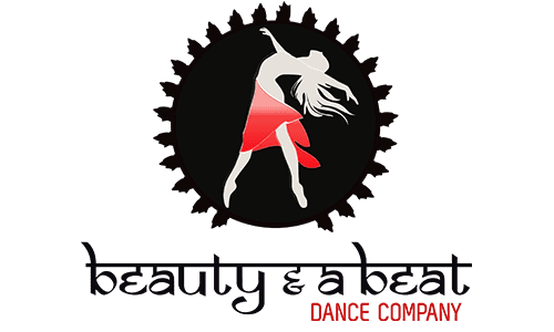 BnB Dance Company - Upper West Side