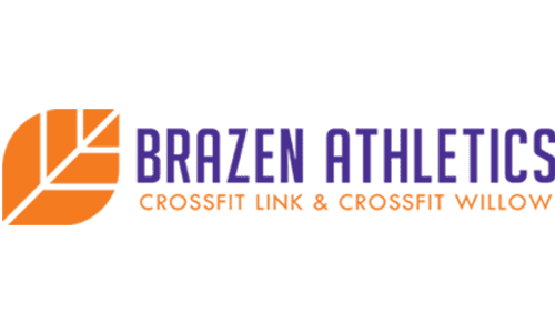 Brazen Athletics - Hoboken, NJ