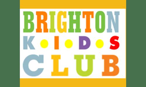 Brighton Kids Club