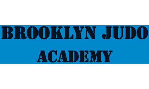 Brooklyn Judo Academy - Bay Ridge