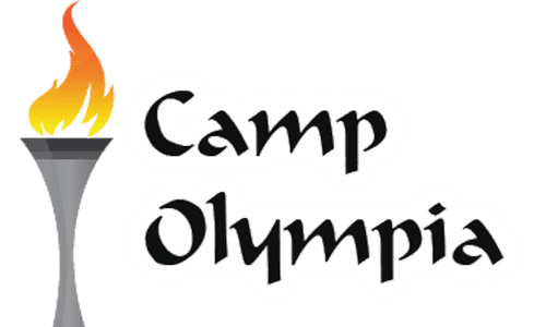 Camp Olympia (at John Jay High School)