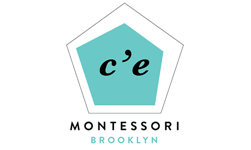 C'E Montessori Brooklyn