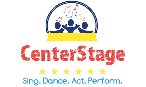 CenterStage Stars (at Hype Gym & Outdoor Playspace)
