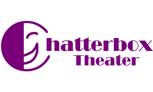Chatterbox Theater Company (at Ripley-Grier W 72 Studios)