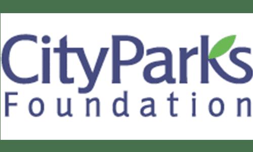 City Parks Foundation (at Marcus Garvey Park)