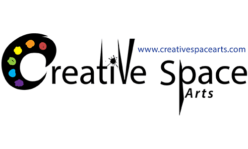 Creative Space Arts (at Tykes in the Heights)