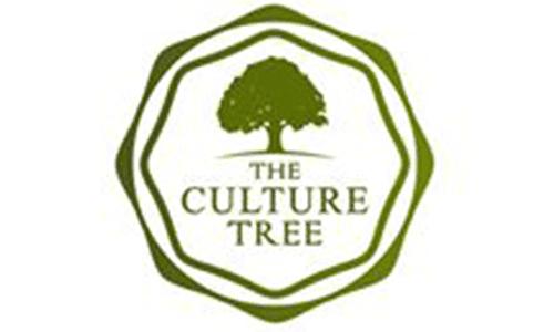 The Culture Tree - Ripley Grier Studios