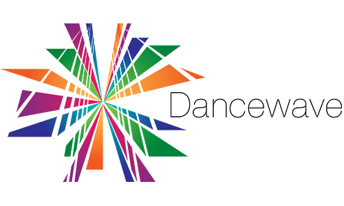 Dancewave (at Salsa Salsa Studios)