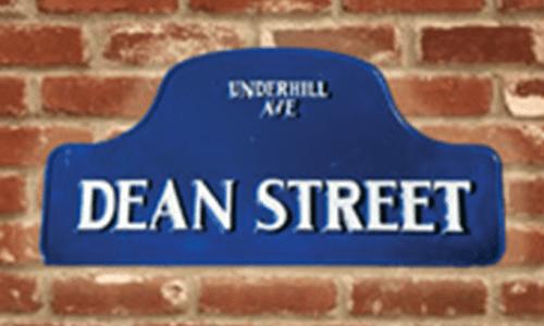 Dean Street Bar & Restaurant
