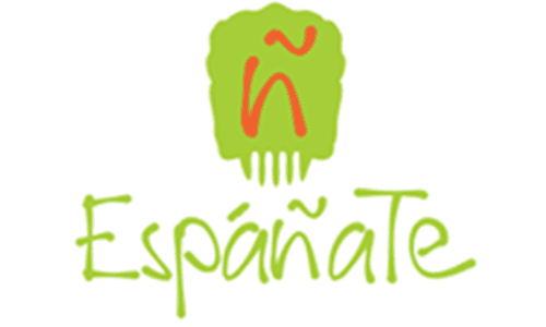 Espáñate (at The Spanish Benevolent Society)