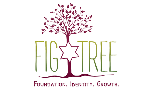 Fig Tree (at Brooklyn Free School)