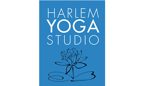 Harlem Yoga Studio LLC