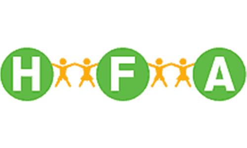 Hoboken Family Alliance (at The Joseph F. Brandt Primary School)