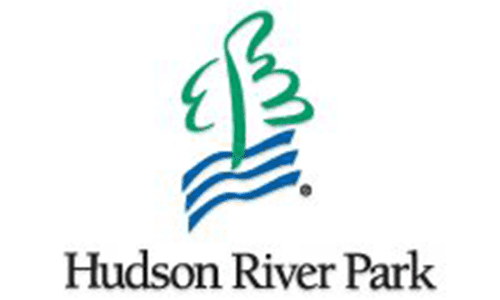 Hudson Riverflicks - Family Fridays (at Pier 46 - Hudson River Park)