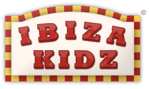 Ibiza Kidz