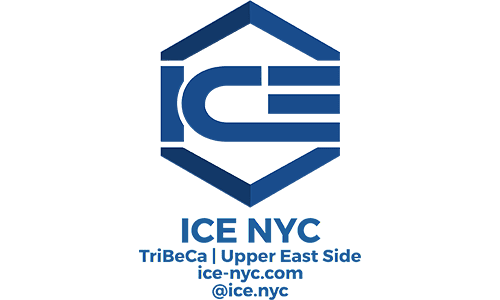 ICE NYC - Tribeca