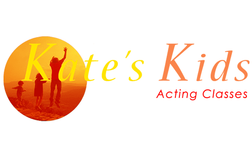 Kate's Kids Acting Classes (at Private Residence)