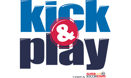 Kick & Play (at 92nd Street Y)