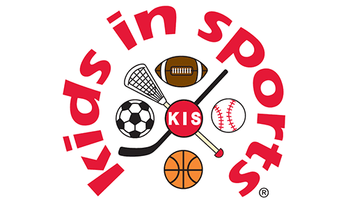 Kids in Sports - 74th Street