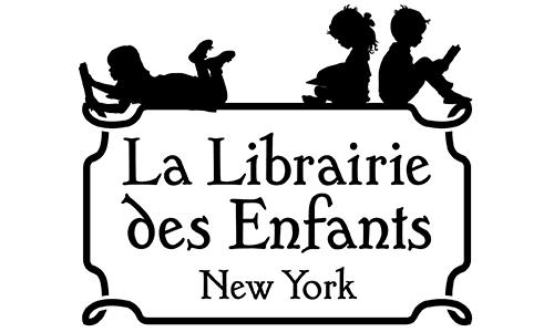 La Librairie des Enfants