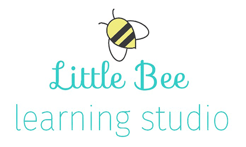 Little Bee Learning Studio