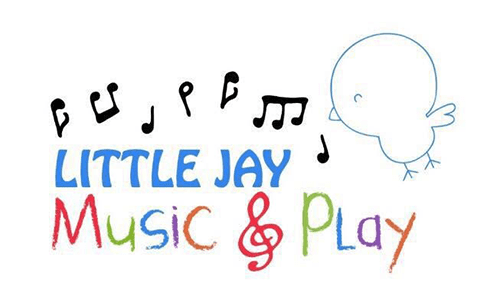 Little Jay Music Play Babies At Little Jay Music Play At - Central park on east 72nd street