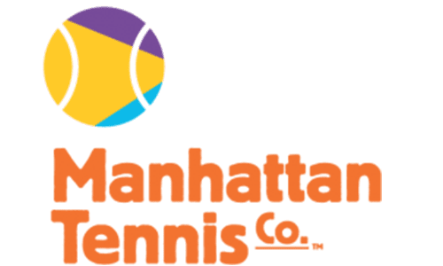 Manhattan Tennis Company (at 83rd Street & Riverside Park)