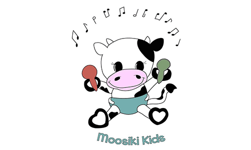 Moosiki Kids (at House of Jai Yoga)